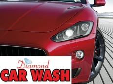 car wash lake havasu city