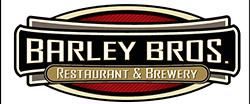 Barley Brothers Lake Havasu