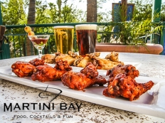 Martini_Bay_Wings (2 of 5)
